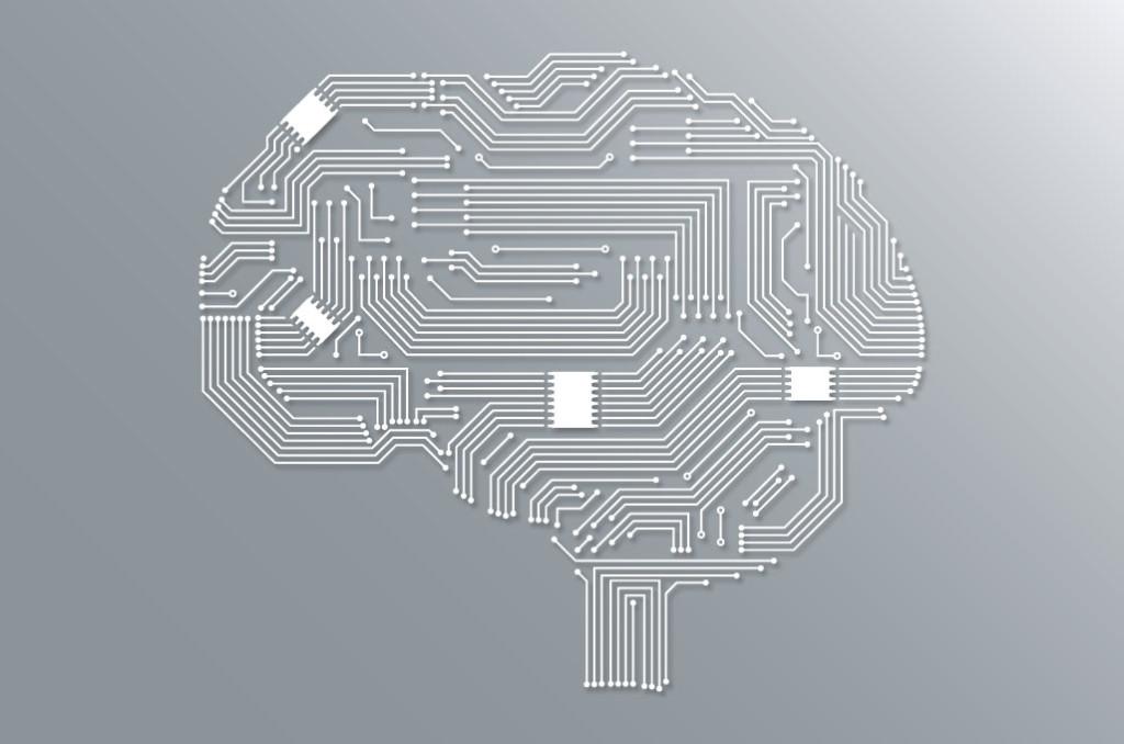 automazione civile e industriale